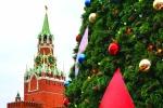 Через 90 дней получить гражданство РФ станет проще!